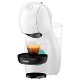Капсульная кофеварка Delonghi Piccolo XS