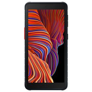 Smartphone Samsung Galaxy xCover 5 SM-G525FZKDEEE