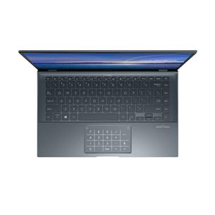 Portatīvais dators ZenBook 14 UX435EAL, Asus