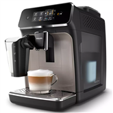 Espresso machine Philips Series 2200