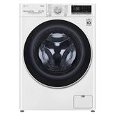 Washing machine-dryer LG (8,5 kg / 5 kg)