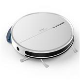 Robot vacuum cleaner Tefal Xplorer Serie 60 Allergy care