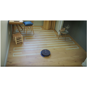 Vacuum cleaner Tefal Xplorer Serie 60 Animal care