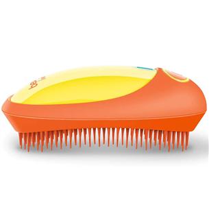 Ionic hair brush Beurer HT 10