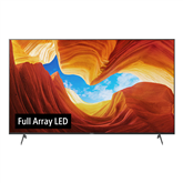 65 Ultra HD LED LCD-телевизор Sony