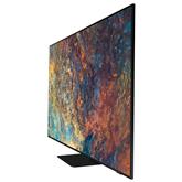 75 Ultra HD Neo QLED TV Samsung