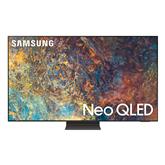 75 Ultra HD Neo QLED-телевизор, Samsung