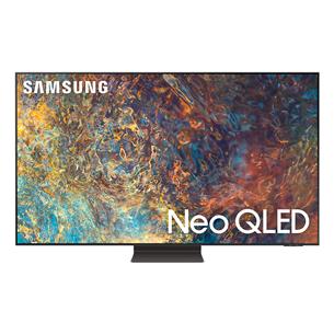 65'' Ultra HD Neo QLED-телевизор Samsung QE65QN95AATXXH