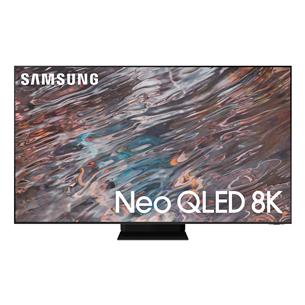 75 8K Neo QLED-TV Samsung