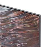 75 8K Neo QLED televizors, Samsung
