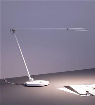 Умная настольная лампа Xiaomi Mi Smart LED Desk Lamp Pro