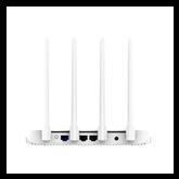 Wireless router Mi Router 4A Gigabit Edition, Xiaomi