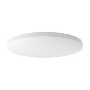 Mi Smart LED Ceiling Light, Xiaomi