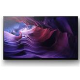 48 Ultra HD OLED-телевизор Sony