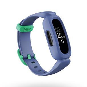 Детский датчик активности Fitbit Ace 3 FB419BKBU