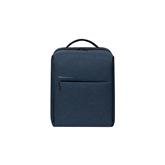 Mugursoma portatīvajam datoram Mi City Backpack 2, Xiaomi (15.6)