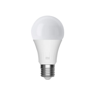 Viedā spuldze Mi Smart LED Bulb, Xiaomi (E27) 26688