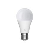 Умная лампа Mi Smart LED Bulb, Xiaomi (E27)