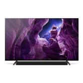 55 Ultra HD OLED-телевизор Sony