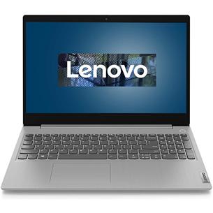 Portatīvais dators IdeaPad 3 15IIL05, Lenovo 81WE012YDT
