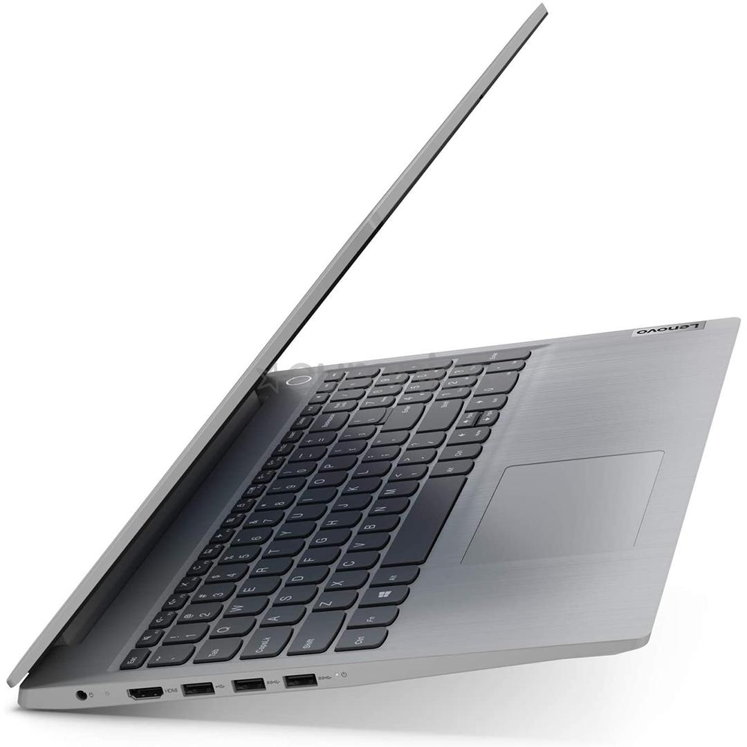 Portatīvais dators IdeaPad 3 15IIL05, Lenovo