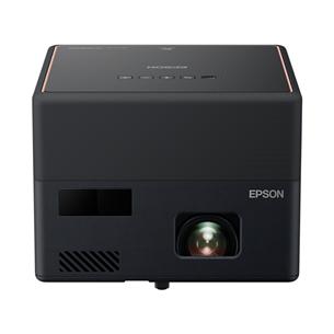 Проектор Epson EF-12 V11HA14040