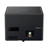 Projector Epson EF-12