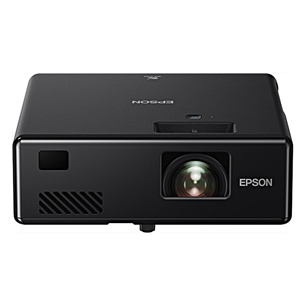 Проектор Epson EF‑11 V11HA23040
