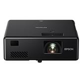 Projector Epson EF‑11