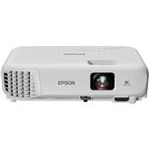 Projector Epson EB-E01