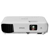 Projector Epson EB-E10