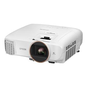 Проектор Epson EH-TW5820 V11HA11040