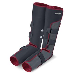 Compression massager Beurer FM150PRO