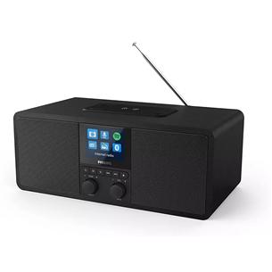 Ретро-радио Philips TAR8805/10