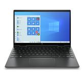 Notebook Envy x360 Convertible 13-ay0013na, HP