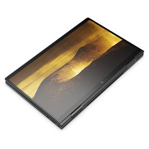 Portatīvais dators Envy x360 Convertible 13-ay0013na, HP