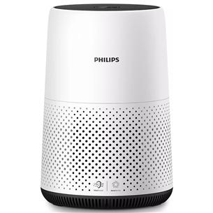 Gaisa attīrītājs Series 800, Philips AC0820/10