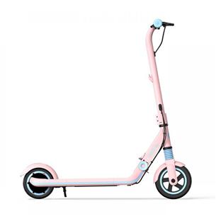 Elektriskais skrejritenis Ninebot eKickScooter ZING E8, Segway 8719324556729