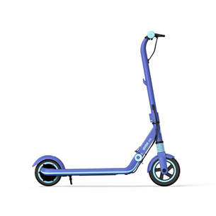 Elektriskais skrejritenis Ninebot eKickScooter ZING E8, Segway 8719324556712