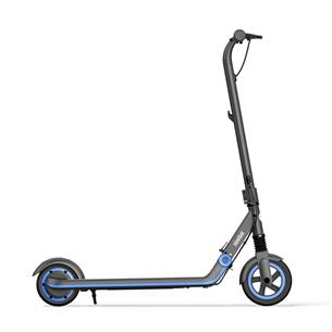 Elektriskais skrejritenis Ninebot eKickScooter ZING E10, Segway 8719324556736