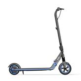 Elektriskais skrejritenis Ninebot eKickScooter ZING E10, Segway