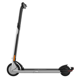 Electric scooter Segway Ninebot KickScooter Air T15E