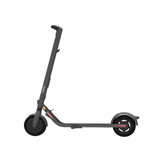 Electric scooter Segway Ninebot E25E