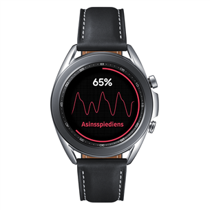 Samsung Galaxy Watch 3 (41 mm)