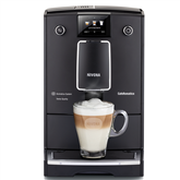 Kafijas automāts CafeRomatica Nivona