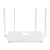 Беспроводной роутер Mi Router AX1800, Xiaomi