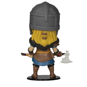 Фигурка Ubisoft Heroes collection Eivor male