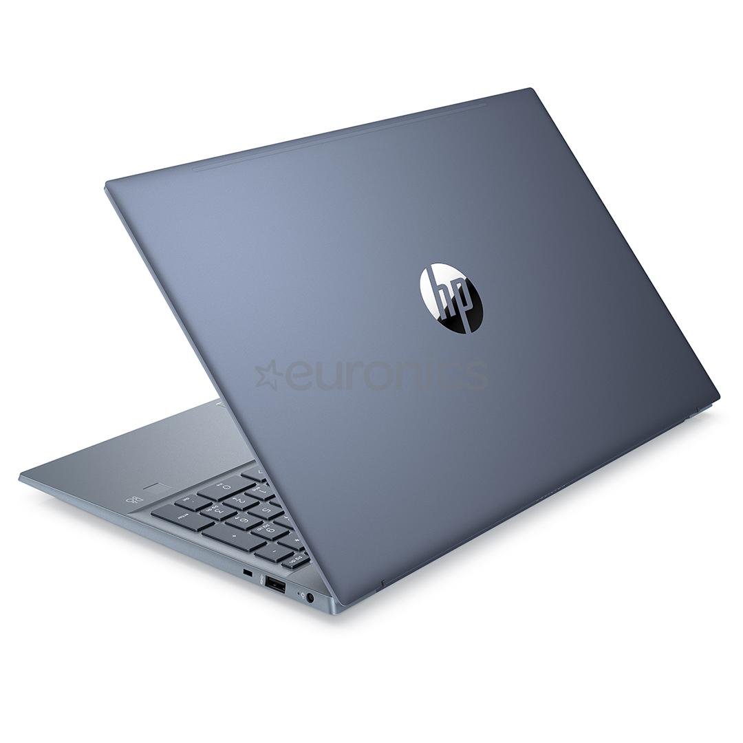 Notebook Pavilion 15-EG0021NA, HP