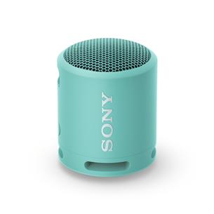 Портативная колонка Sony SRS-XB13 SRSXB13LI.CE7