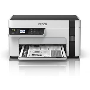 Daudzfunkciju tintes printeris EcoTank M2120, Epson C11CJ18402